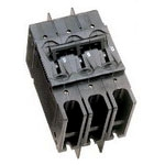 Airpax / Sensata 209-3-35361-1-V MAGNETIC CIRCUIT PROTECTORS WITH EITHER SCREW TER