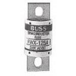 Cooper Bussman FWX-40A BUSS HIGH SPEED FUSE