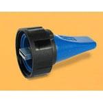 ELEKTRON / BULGIN PX0880/1 Bluetooth Buccaneer