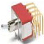 C&K Components 7401MD9CBE Toggle