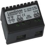 Dialight Corporation MLV-3C35 MICRO-D LV3-NON-DIMABLE-350MA