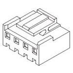 MOLEX ELECTRONICS 35977-1300