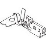 MOLEX ELECTRONICS 50350-9001 2.5/3.0 W/B Climp Receptacle