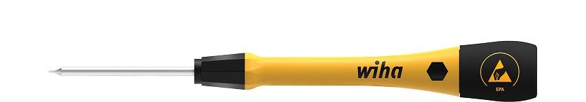 RUUVITALTTA TORX T1x40mm ESD