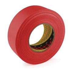 CLOTHTAPE 25mmx50m RED