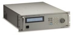 CHROMA 61501 - PROG AC-SOURCE 1-PHASE 500VA