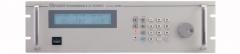 CHROMA 61601 - PROG AC-SOURCE 1-PHASE 500VA