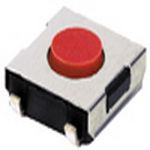 Grayhill 95CW06D2JT Tact Switch Washable 150 height 180g operati