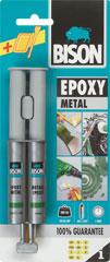 BISON EPOXY METAL - METAL