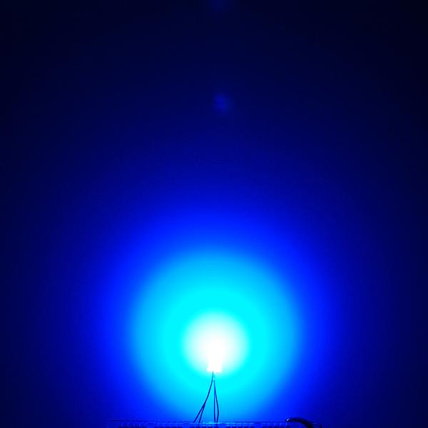 SparkFun Electronics COM-09264 - LED - RGB Diffused Common Cathode