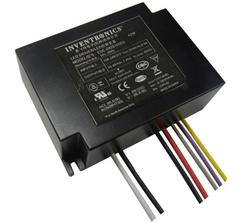 INVENTRONICS EUC-042S070DS - AC/DC LED 700mA 42W CC IP66