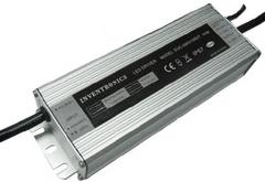 AC/DC LED 1050 mA 96W CC DIMM IP67