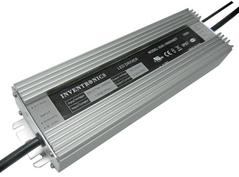 INVENTRONICS EUC-150S210DT - AC/DC LED 2100 mA 150W CC DIMM IP67