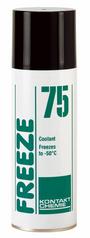 CRC FREEZE 75 ISO - Kylmäspray 520/400 ml