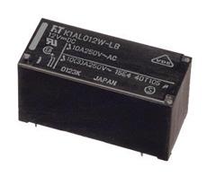 FUJITSU FTR-K1AK012T - PK-RELE 12VDC 16A