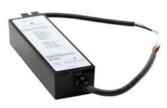ARTESYN LDS25-36-H03U - AC/DC LED 36V 0.7A 25W 0-10V DIMM.