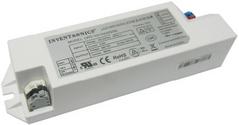 AC/DC LED 350mA 24W CC IP20