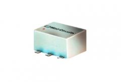 Mini-Circuits ADT2-71T+ - Transformer 0.005 -70MHz,50Ohm