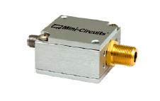 Mini-Circuits Z7550-FFSF+ - Transformer DC-2500MHz,50/75Ohm