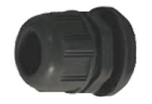 MOLEX PG9-BK - PG9 VEDONPOISTAJA KAAPELI 4-8mm