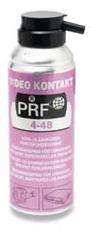 PRF 4-48 - Videospray 220ml