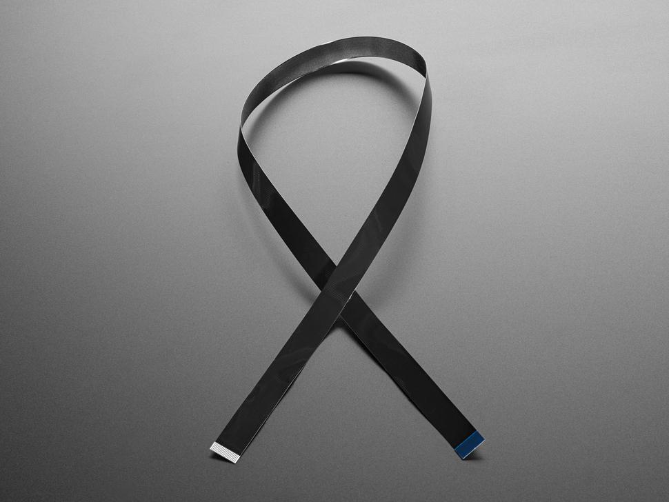 DIY HDMI Cable Parts - 50 cm HDMI R