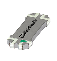 HP BI-DIRECTIONAL COUPLER 2-6GHz