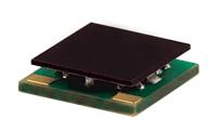 Mini-Circuits ULP-30+ - LPF FILTER DC-30MHz