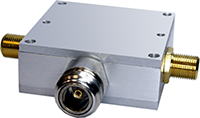 DIRECTIONAL COUPLER 850-2500MHz