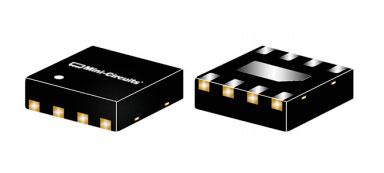 Mini-Circuits PMA2-153LN+ - MMIC Amplifier 0.5-15GHz,50Ohm