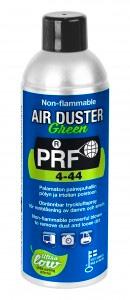PRF 4-44/66 GREEN - Painepuhdistaja palamaton 520ml