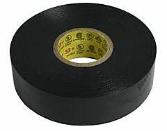 SCOTCH 3M SUPER33+19MU - ELECTRICTAPE 19mmx20m BLACK