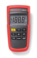 AMPROBE AMP TMD-50 - THERMOMETER TMD-50, Typ K