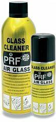 PRF AIR GLASS/ISO - GLASSNCLEANER 520 ML