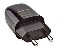 ARTESYN DCH5-050EU - PLUG-IN EU 5V/1A (5W) USB-A
