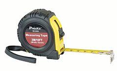 PROSKIT DK-2040 - Measuring Tape 3m