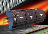 90-264VAC/24VDC/1.3A/ 31W