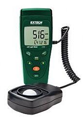EXTECH LT45 - Color LED Light Meter