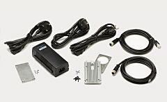 FLIR AX8 ACC KIT - Accessory starter kit