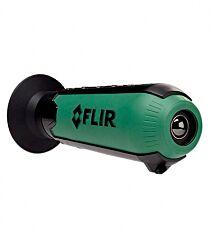 FLIR SCOUT TK - 160×120
