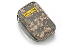 FLUKE C25-CAMO - CAMOUNFLAGE CARRYING BAG SOFT