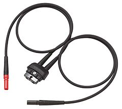 FLUKE T5-RLS - REPLACEMENT TEST LEAD SET FOR T5-