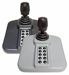 APEM IP DESKTOP USB - DESKTOP