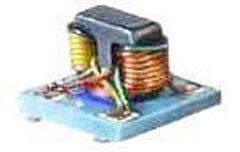 Mini-Circuits K3-DBTC-L+ - DESIGNERS KIT / DIRECTIONAL COUPLER