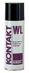 CRC KONTAKT WL - WL/270