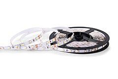 NEXTEC LS5300NWIP20 - VALKOINEN LED-VALONAUHA 500cm