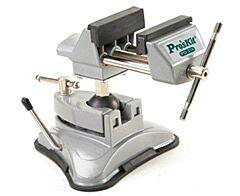 PROSKIT PD-376 - Multi-Angle Swivel-Actions Vacu-Vis