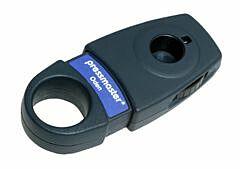 PRESSMASTER PRESS ODEN - PRECISIONPEELER DIA 2.0-11mm