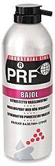 PRF BAJOL - Vaseliinispray 520ml
