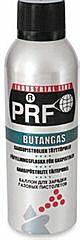 PRF BUTANGAS - Butane gas 335ml refill can